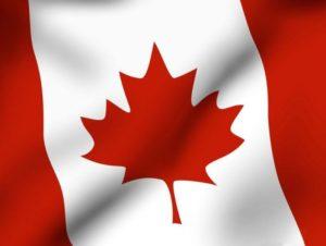 Homework-Help-Canada
